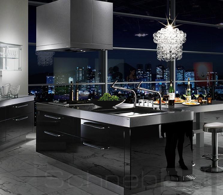 vistosi giogali pendelleuchte. Black Bedroom Furniture Sets. Home Design Ideas