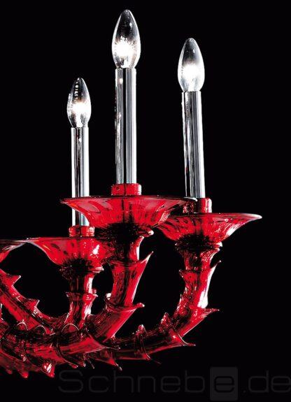 vivaldi k12 rosso 2 1
