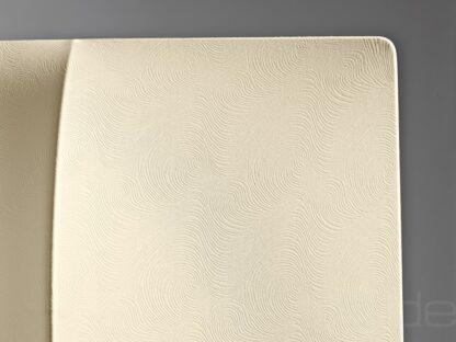 Nelly Straight pl 60 ivory pattern detail HR
