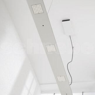 f-sign one LED Pendelleuchten