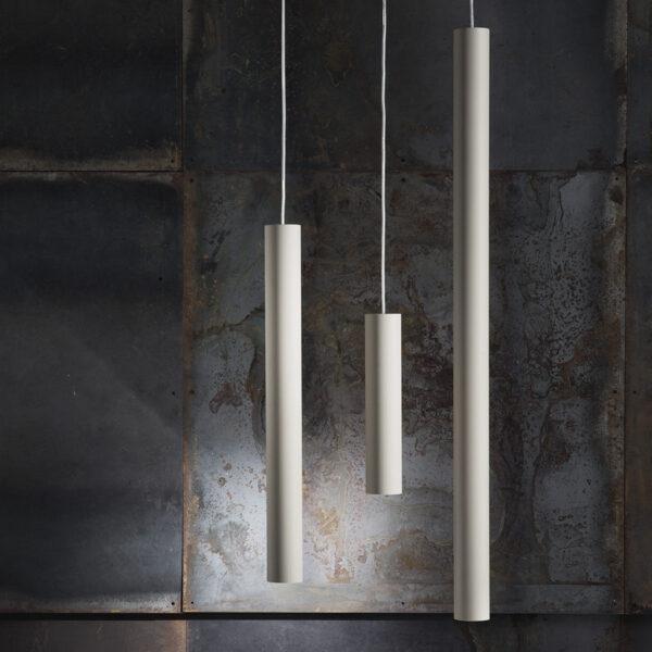 studio-italia-design.a-tube.pendelleuchte