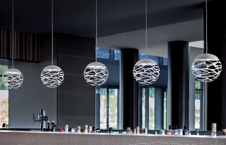leuchten lampen kunst designleuchten designerleuchten. Black Bedroom Furniture Sets. Home Design Ideas