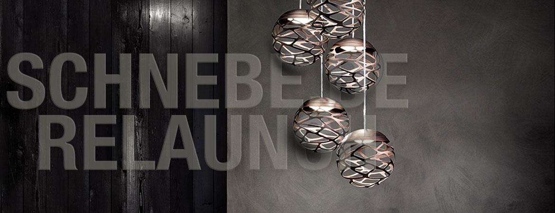 relaunch von. Black Bedroom Furniture Sets. Home Design Ideas