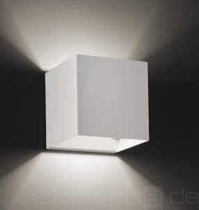Laser Cube 04