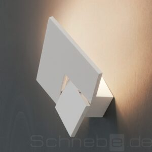 Puzzle Twist 05