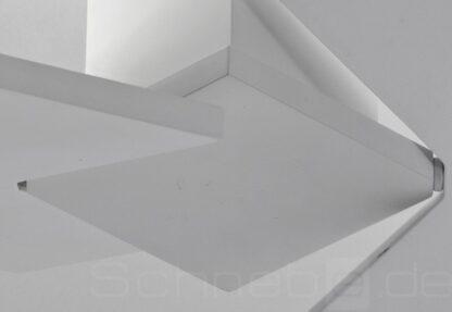 Puzzle Twist detail