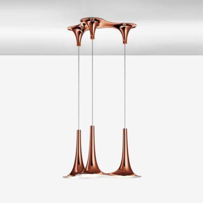 axo light.nafir .sp3 .bronze