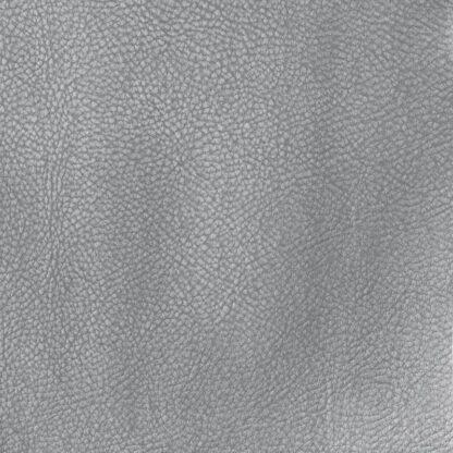 image013 3