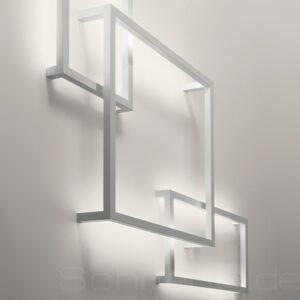 axolight.framwork.wandleuchten