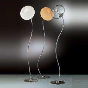 italian.design.lighting.aurora.stehleuchte