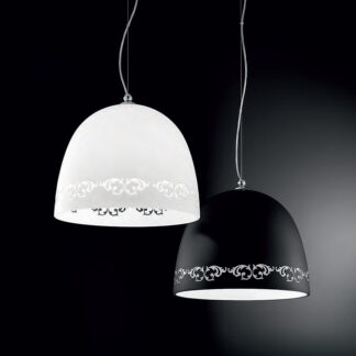 Italian Design Lighting Fosca Pendelleuchte