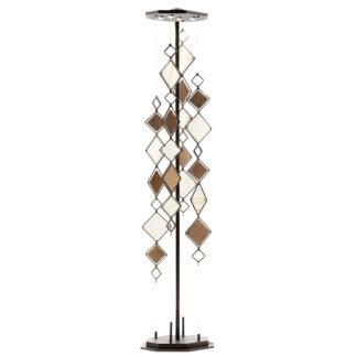 italian design lighting quadrie stehleuchte