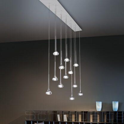 Axo Light Fairy Balkenpendel