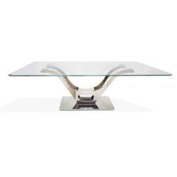 Elemento26 Metal Body Tisch