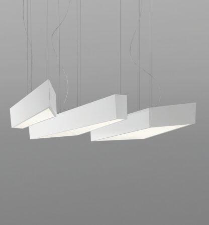 Axolight Shatter Pendelleuchten