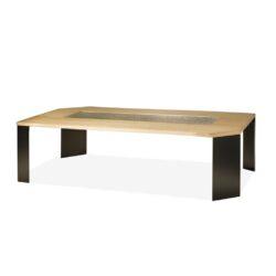 IDL Elemento26 Lamaa Tisch