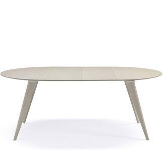 Pacini & Cappellini Elegance Tisch
