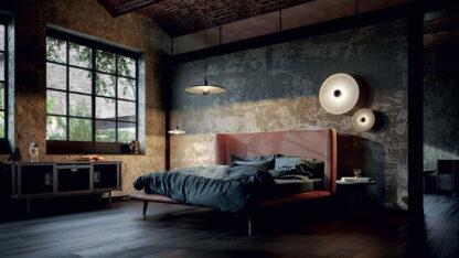 Diesel Living Vinyl Ambiente II