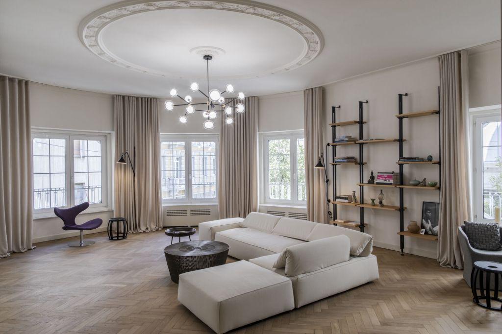 Apartment Neuner Trieste