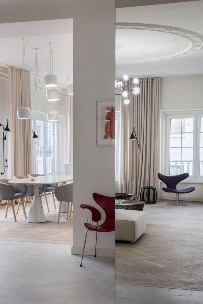 Apartment Neuner Trieste 2