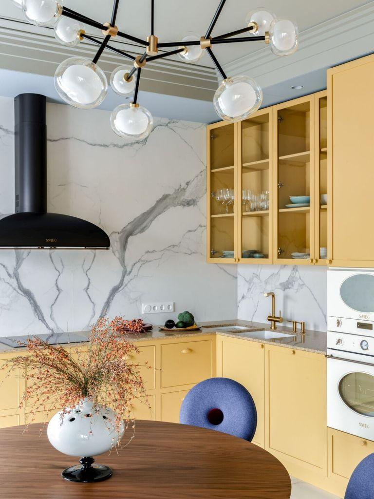 kitchen details 1